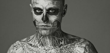 Skeleton-Tattoo-Man-w750