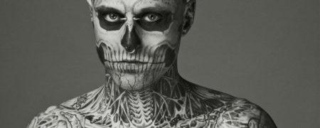 Skeleton-Tattoo-Man-w750