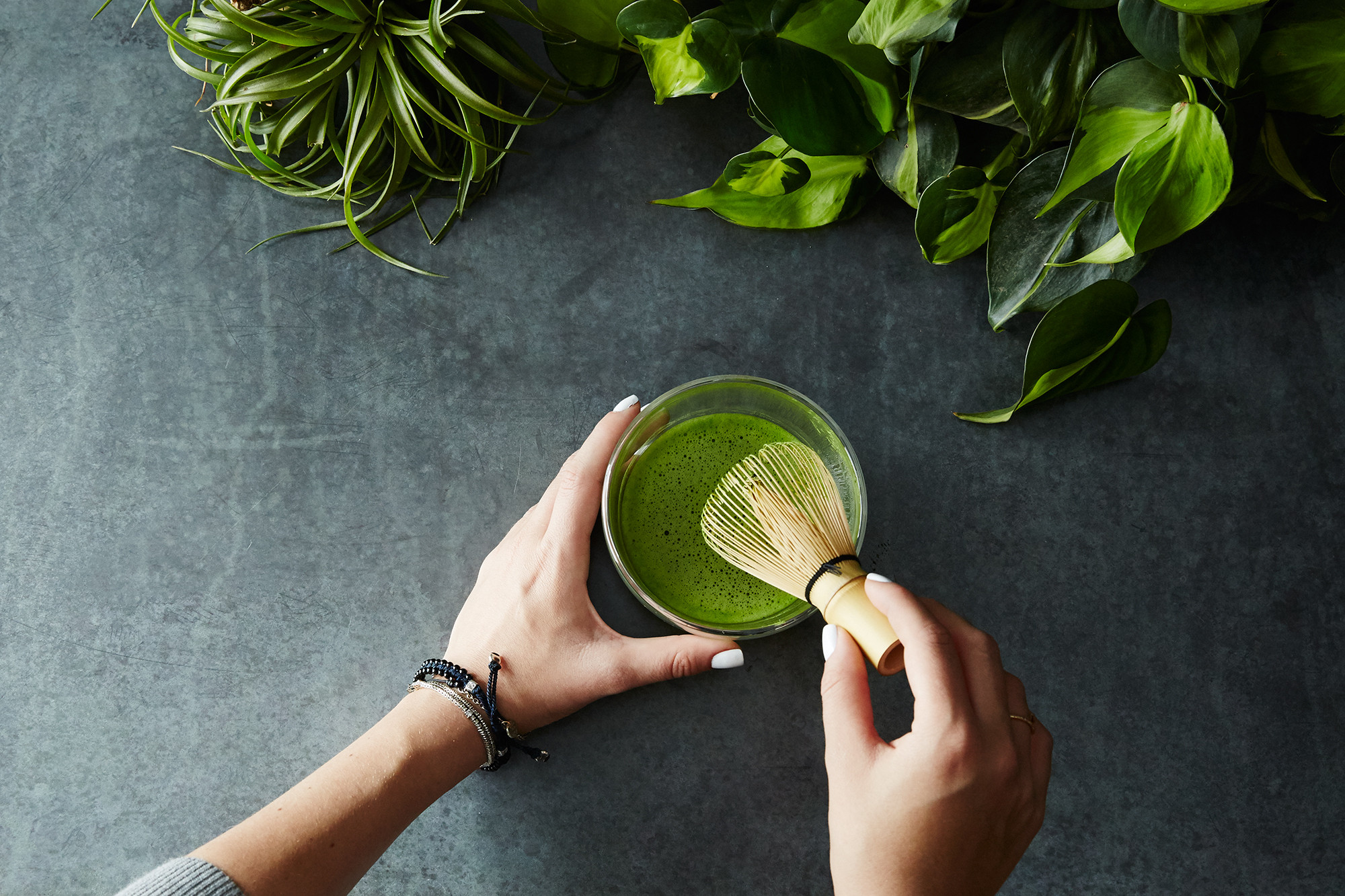 why-is-matcha-green-tea-become-so-popular-in-the-western-diet