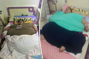 a99954_world-s-fattest-woman-78-stone-leaves-house-first-time-568380-w750