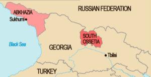 abkhazia-una-crisi-politica-lligada-a-leconomia-la-construccio-nacional-i-la-relacio-amb-r-w750