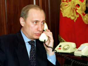 additionally-putin-was-once-investigated-for-allegations-of-favoritism-in-granting-import-and-export-licenses-w750