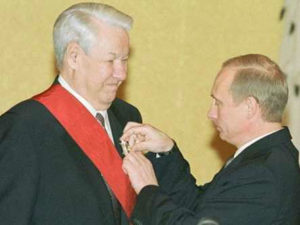 and-then--seemingly-out-of-nowhere--yelstin-stepped-down-as-president-and-named-putin-the-acting-president-on-new-years-in-1999-w750