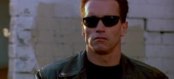 arnold-schwarzenegger-as-the-terminator-in-w700