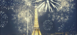 best-destinations-to-celebrate-new-year-in-europe-paris-new-year-european-best-destinations-w750