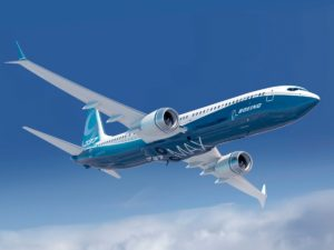 boeing-737-max-series