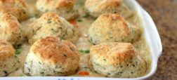 chicken-biscuits-18