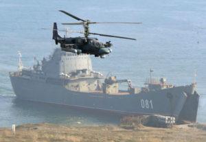 cnet-russia-ka-52