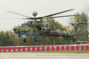 cnet-russia-mi-28n-1