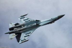 cnet-russia-su-35s-1