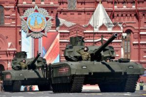 cnet-russia-t-14-armata-1