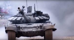 cnet-russia-t-14-armata-2