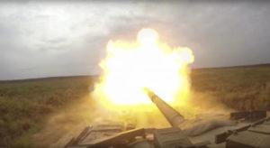 cnet-russia-t-14-armata-3