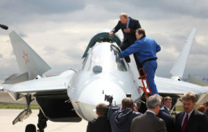 cnet-russia-t-50-stealth-1