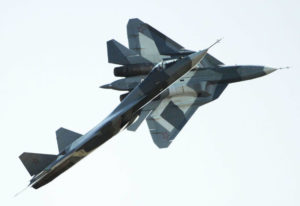 cnet-russia-t-50-stealth-3