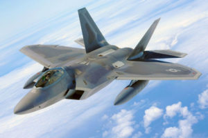 cnet-russia-us-f-22