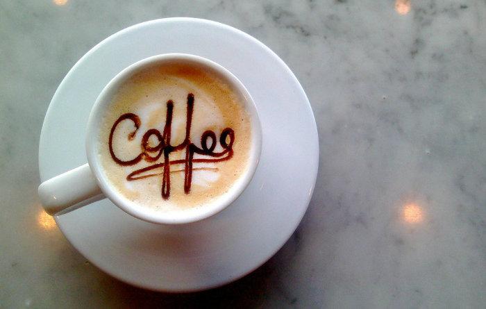 coffee-mug-w700