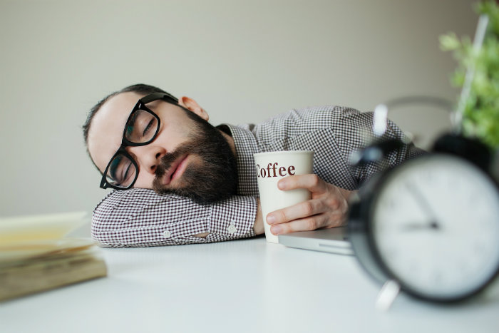 coffee-nap-better-orig-w700