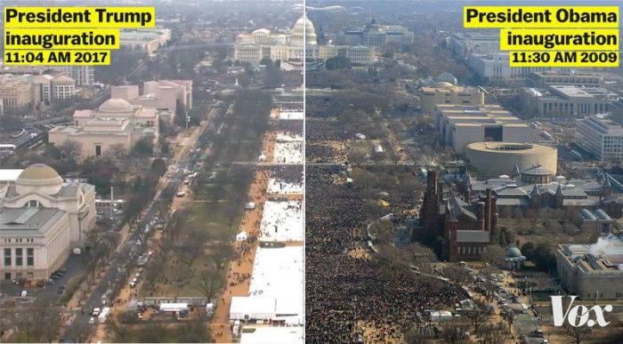 crowd_split_social_y-w700