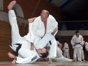 early-on-in-life-putin-got-into-judo-he-was-his-universitys-judo-champion-in-1974-w750