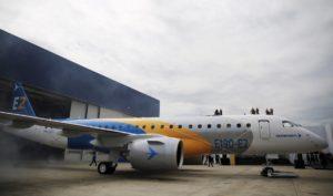 embraer-e-jet-e2