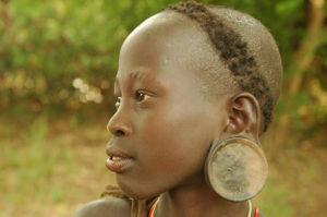 ethiopia-ear-stretching-w750