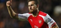 football-aaron-ramsey-celebrates-scoring-the-second-goal-for-arsenal1