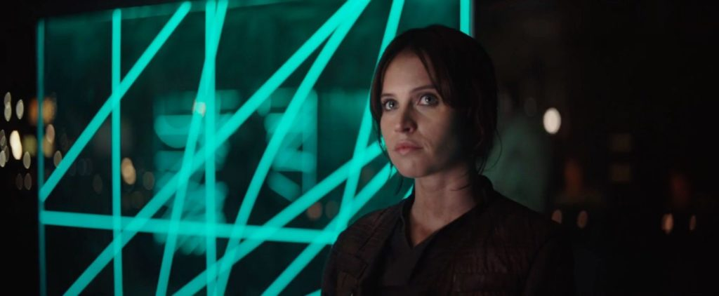 gallery-1460033109-rogue-one-star-wars-felicity-jones-rebel-base