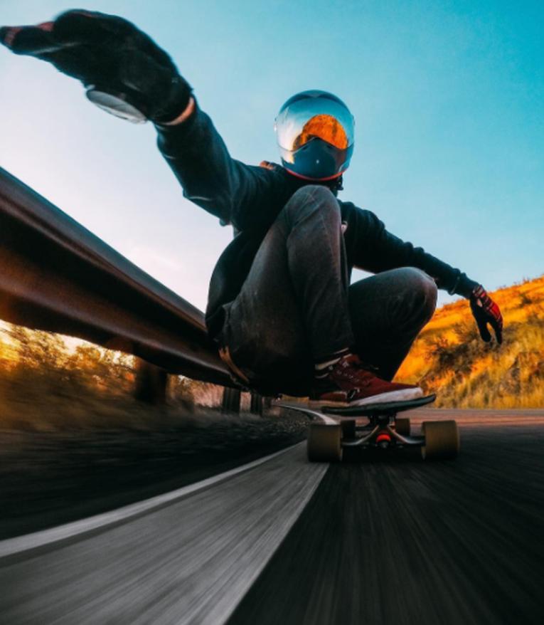 gopro-skateboard