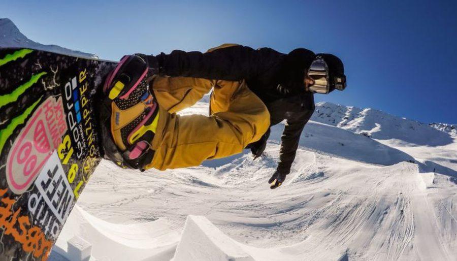 gopro-snowboarding