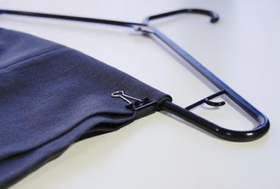 hang-dress-pants-1
