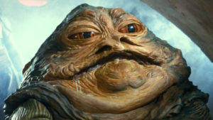 jabba-the-hutt-portrait-tall-w750