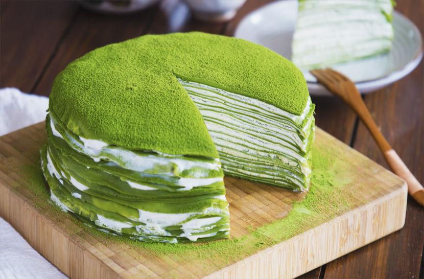 kensho-matcha-mille-crepe-cake-830x546-w900