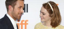 دلایل کنار گذاشته شدن اِما واتسون و مایلز تلر از نقش آفرینی در فیلم لالالند مشخص شد