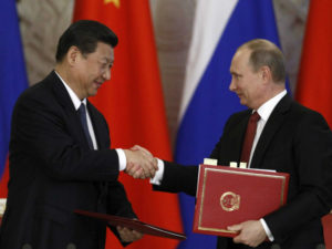 most-recently-putin-has-started-exploring-a-relationship-with-china--mostly-because-russia-needs-other-trading-partners-following-the-western-sanctions-w750