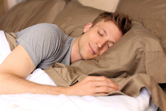 nighty_night_get_a_good_nights_rest_with_this_expert_advice-w700