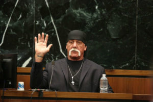 nobody-speak-hulk-hogan-gawker-and-trials-of-a-free-press-w750