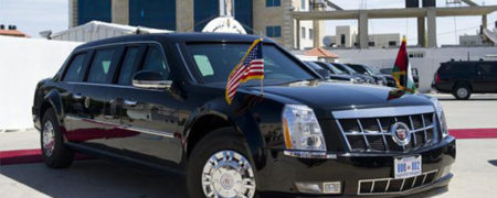 obamas-car-the-beast-afp_0_0_0_0_0