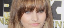 paris-jackson-reveals-she-attends-alcoholics-anonymous-meetings-social