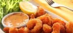 popcornshrimp
