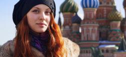 فرصت های تحصیلی در ۲۰ دانشگاه ممتاز روسیه [بخش دوم]