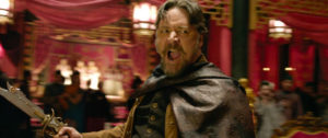russell-crowe-man-with-the-iron-fists-w750