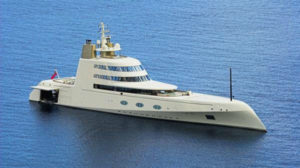 russian-mega-yacht-a-st-lucia-chester-williams-w750