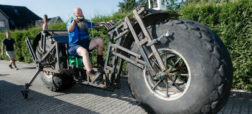 sdut-behemoth-bike-german-eyes-world-record-for-heavy-2016aug29-w750