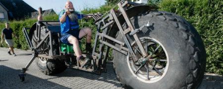 sdut-behemoth-bike-german-eyes-world-record-for-heavy-2016aug29-w750