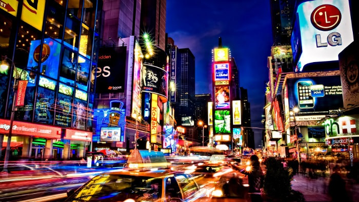 sensory-overload-in-times-square-new-york-the-neon-heart-of-manhattan-920x575-1840-the-pinnacle-list-tpl-w700