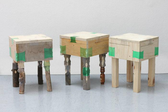 shrunken-plastic-bonding-furniture-joining-bottles-micaella-pedros-14-w700