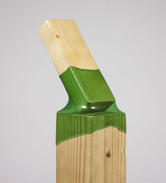 shrunken-plastic-bonding-furniture-joining-bottles-micaella-pedros-7-w700