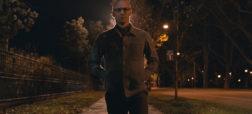 split-2017-james-mcavoy-trailer