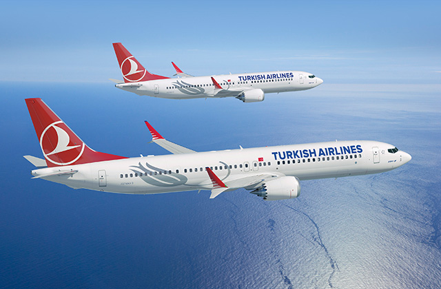 turkish-airlines-orders-additional-max-8s